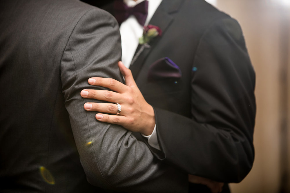 new orleans wedding photographer 31.jpg