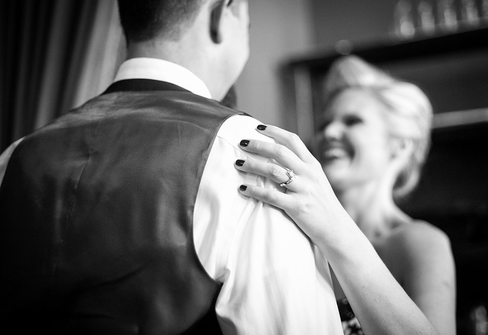 new orleans wedding photography 7.jpg