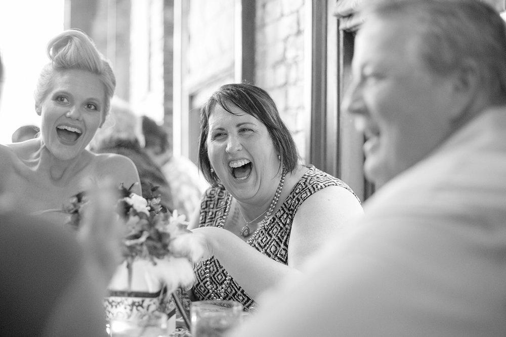 new orleans wedding photography 9.jpg