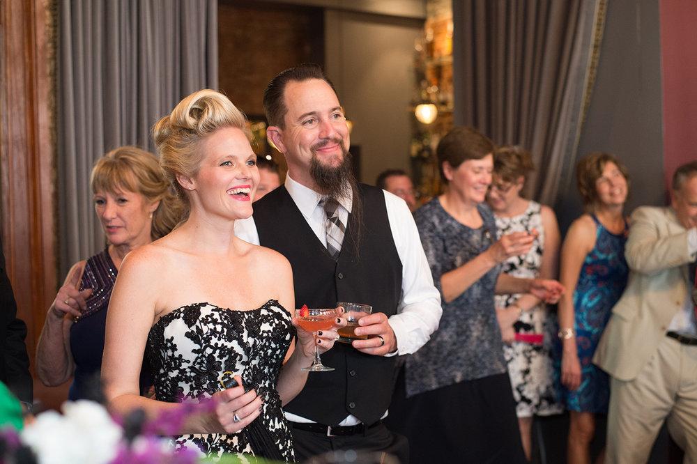 new orleans wedding photography 8.jpg