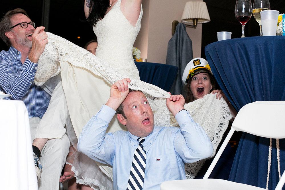 new orleans wedding photography 10.jpg