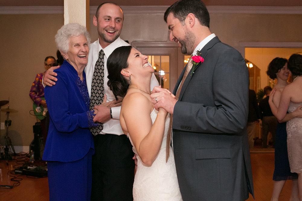 new orleans wedding photography 13.jpg