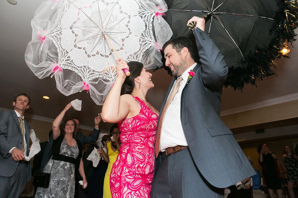 new orleans wedding photography 14.jpg