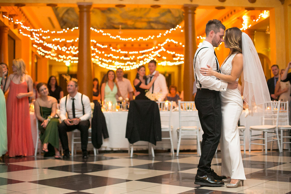 new orleans wedding photography 16.jpg