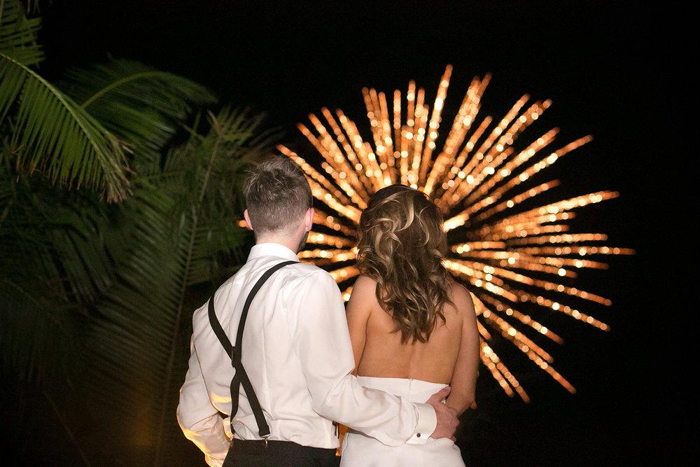 new orleans wedding photography 17.jpg