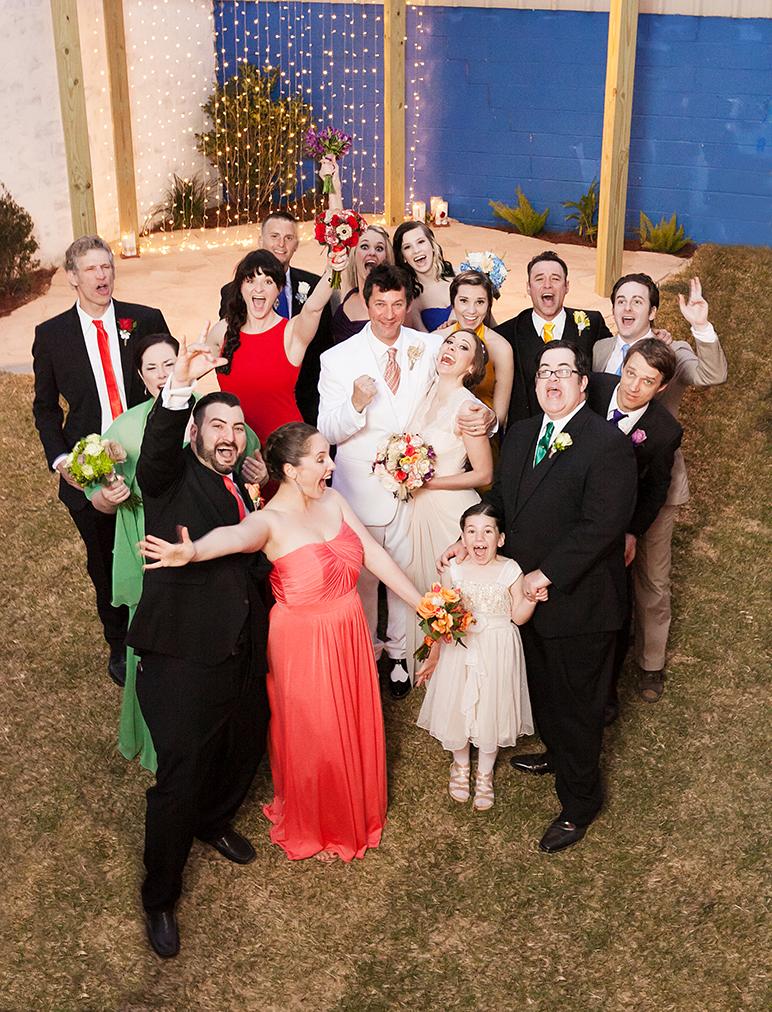 new orleans wedding photography 18.jpg