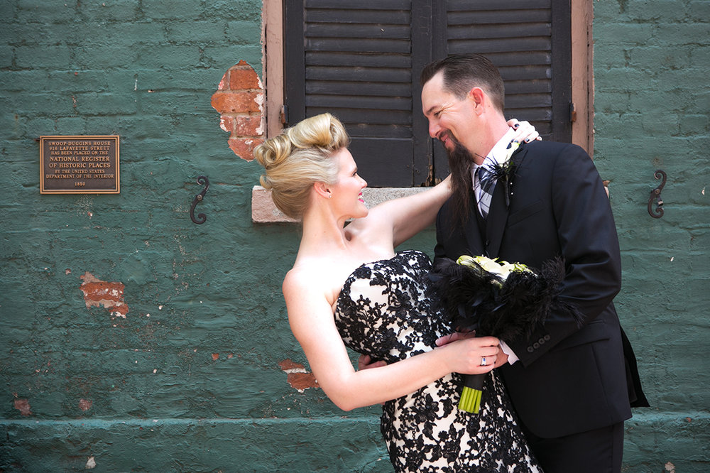new orleans wedding photographer 3.jpg
