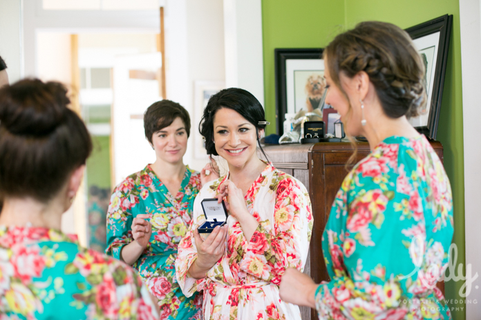 New Orleans Wedding Photographer Babs and Pearce-7.jpg