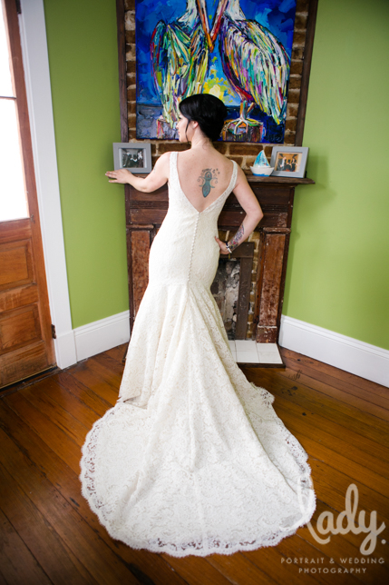 New Orleans Wedding Photographer Babs and Pearce-35.jpg