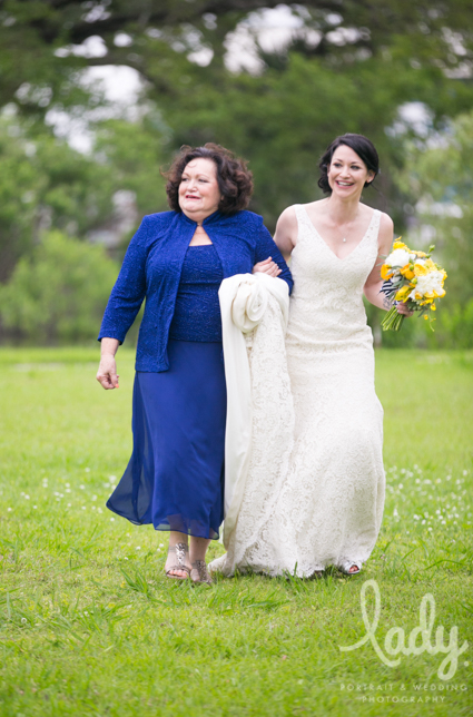 New Orleans Wedding Photographer Babs and Pearce-60.jpg