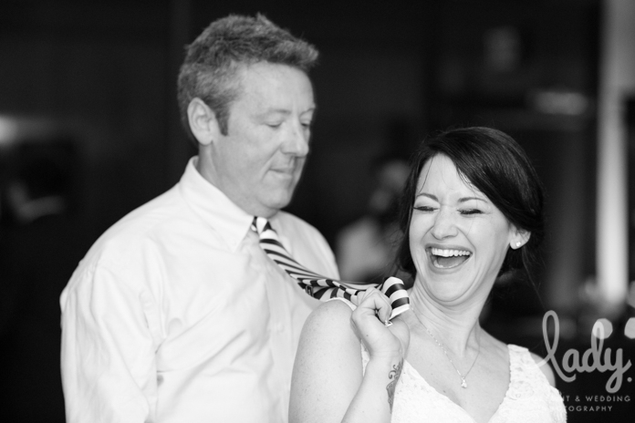 New Orleans Wedding Photographer Babs and Pearce-115.jpg