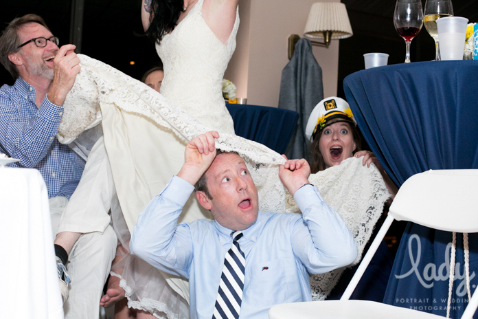 New Orleans Wedding Photographer Babs and Pearce-139.jpg