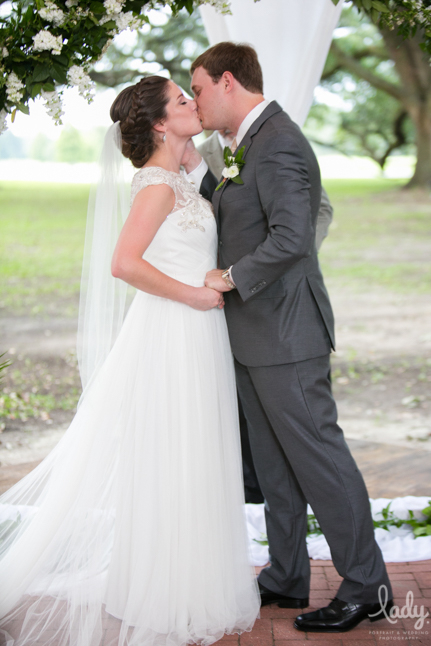 Katelyn and John-464.jpg