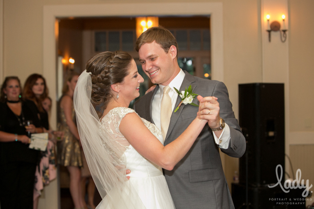 Katelyn and John-575.jpg