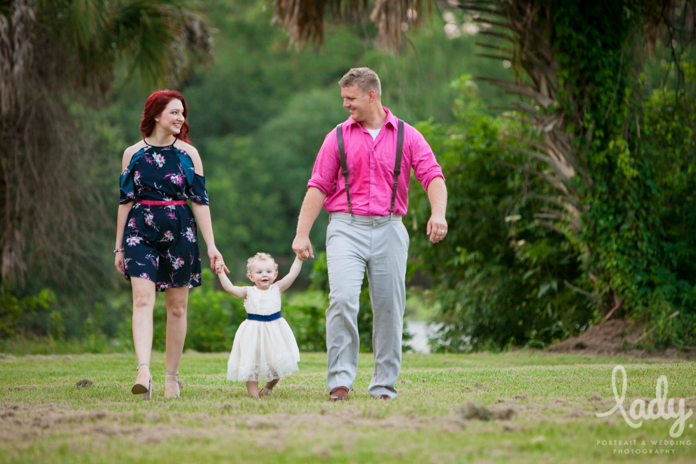 New Orleans Family Portrait Photography -13.jpg