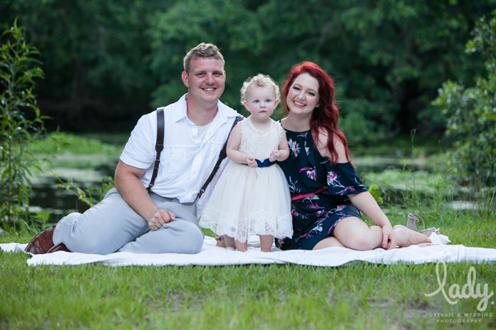 New Orleans Family Portrait Photography -16.jpg