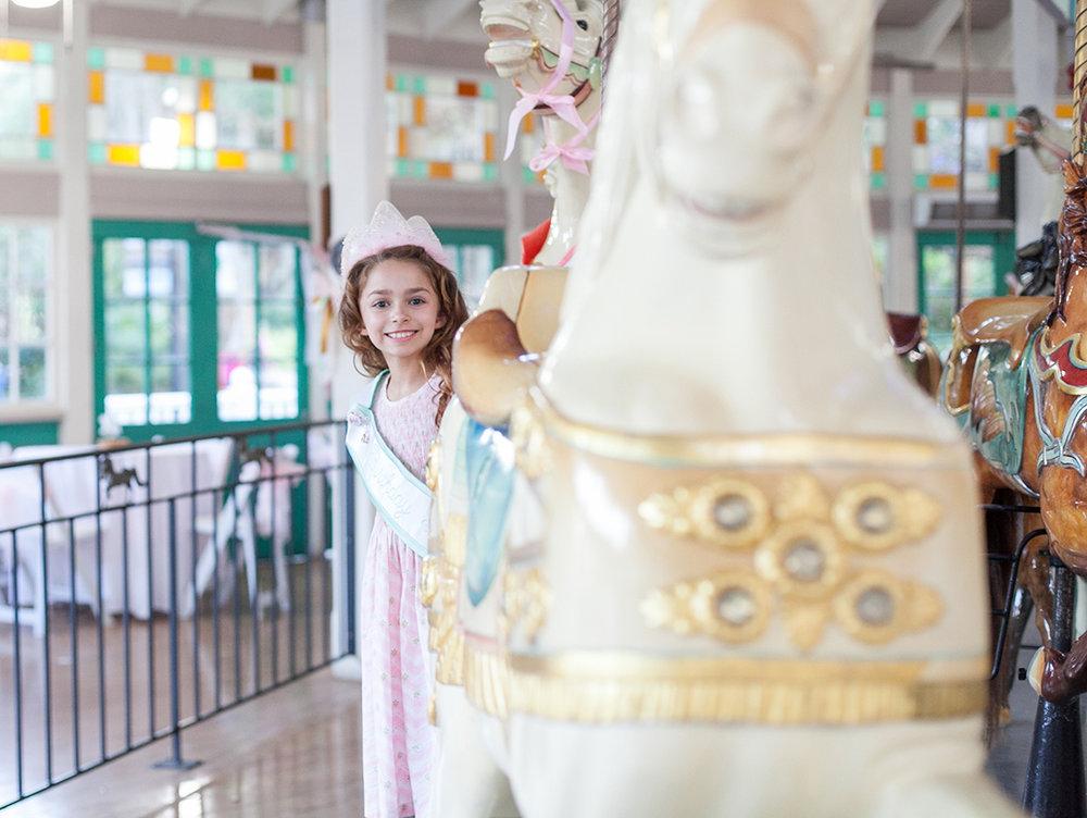 new orleans event photographer 1.jpg