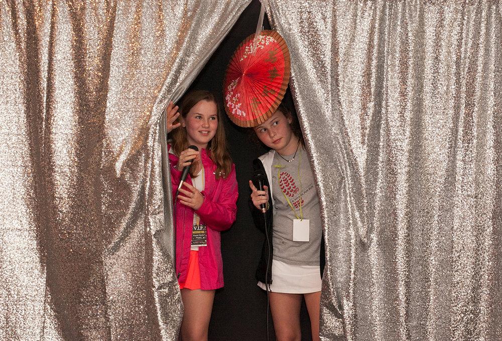 new orleans event photographer 4.jpg