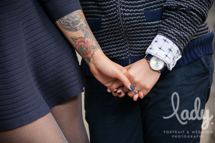 new orleans wedding photography-1629.jpg