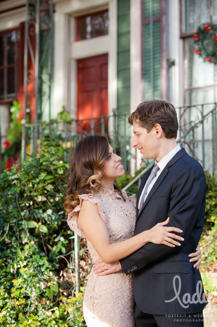 new orleans wedding photography-0098.jpg