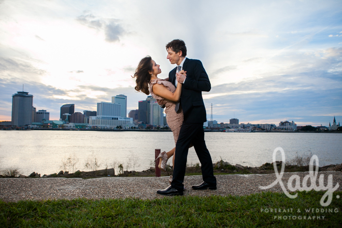 new orleans wedding photography-0419.jpg