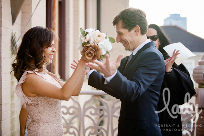 new orleans wedding photography-9792.jpg