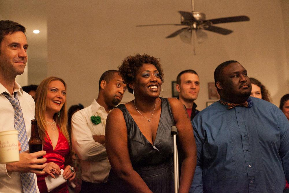new orleans event photographer 10.jpg