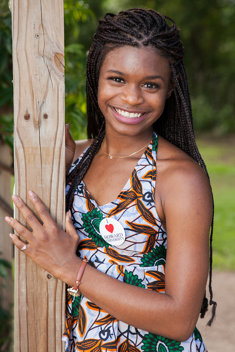 new orleans senior portrait photographer 6.jpg