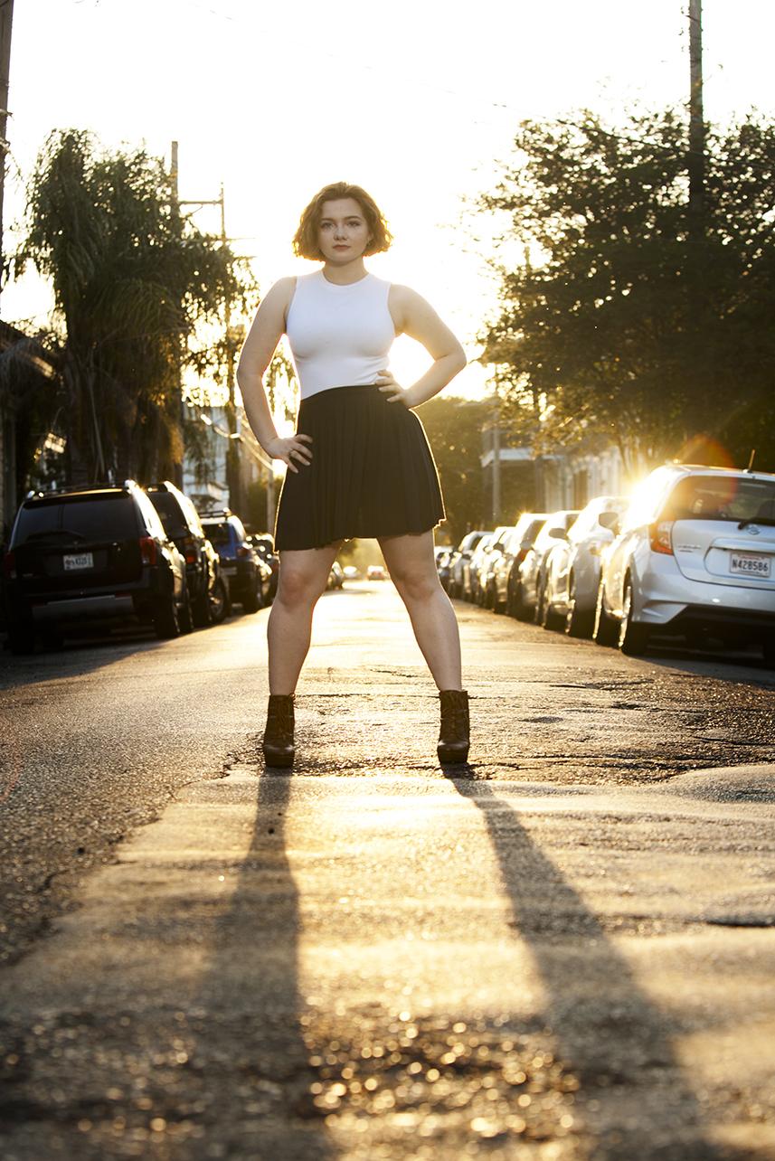 new orleans senior portrait photographer 7.jpg