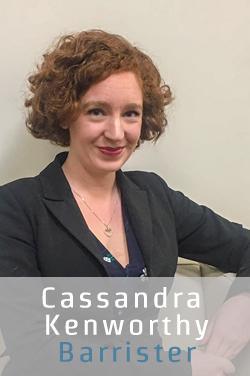 cassey_card.jpg