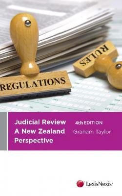 Judicial+Review.jpg