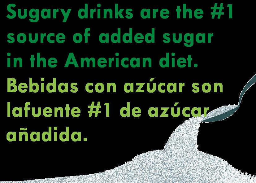 sugar_white_2.png