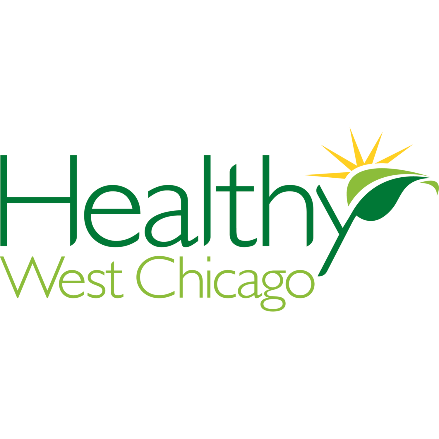 Healthy West Chicago