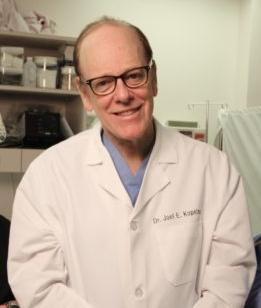 Ocufacial Plastic Surgeon Dr. Joel Kopelman