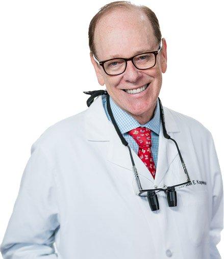 Dr. Joel Kopelman