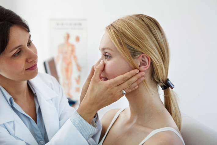 A Cosmetic Surgeon's Role Is To Advise