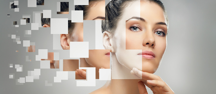 Cosmetic Surgery Preparation Leads To Peace Of Mind