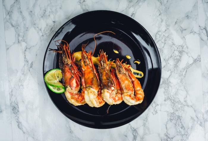GRILLED JUMBO PRAWNS copy.jpg