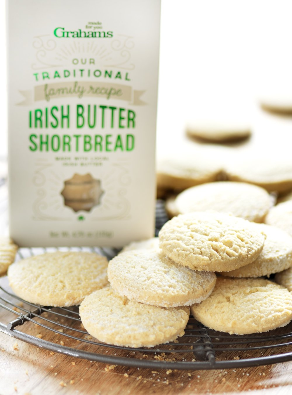 Grahams_Shortbread04.jpg
