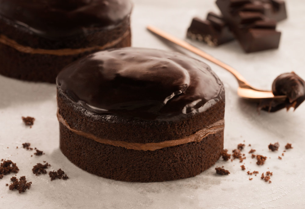 cake-2-v1.jpg