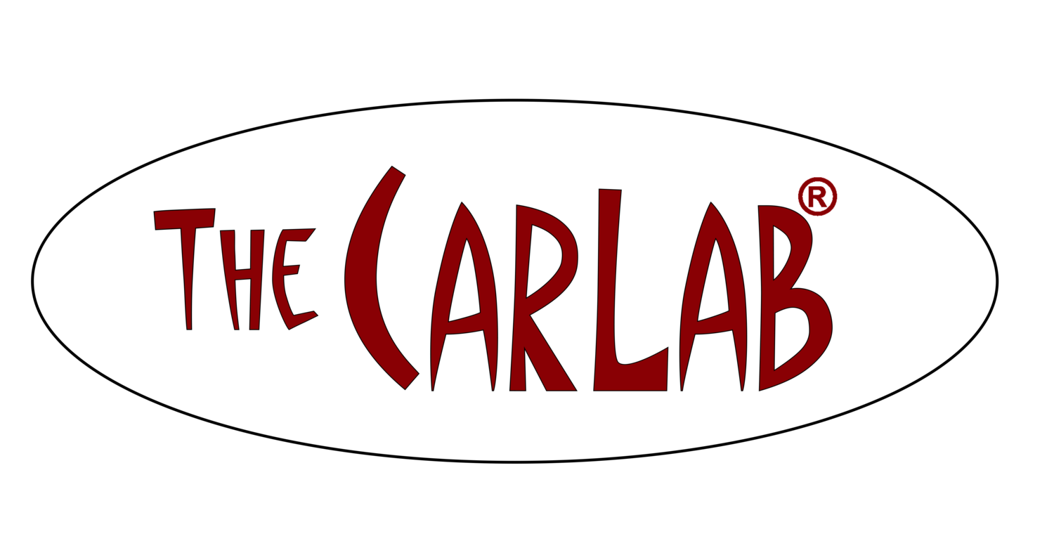 The CARLAB