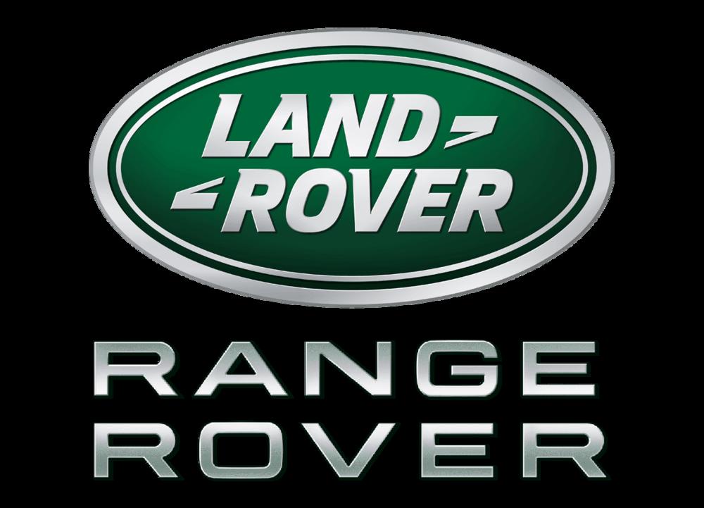 LANDROVER-Rangerover-LOGO-1.png