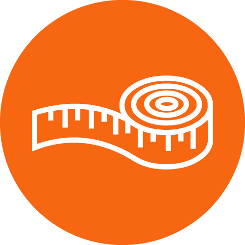 Assess Symbol