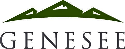 Genesee Foundation
