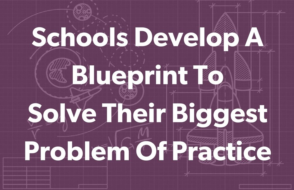 Develop a Blueprint.jpg