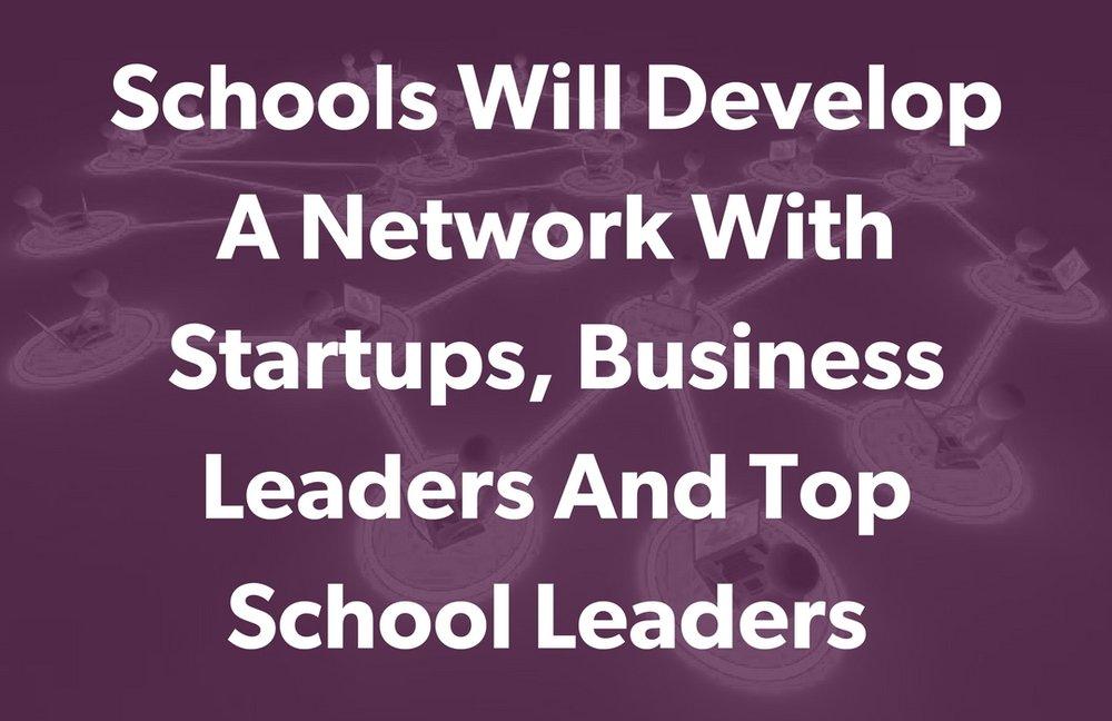 Develop a Network.jpg