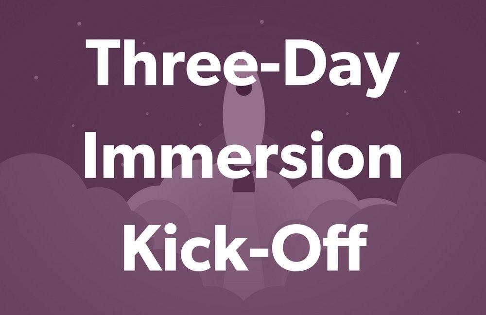 Three Day Kick-Off.jpg