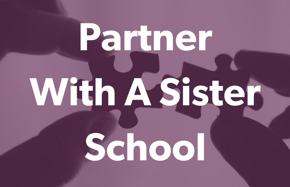 Partner with a Sister School 2.jpg