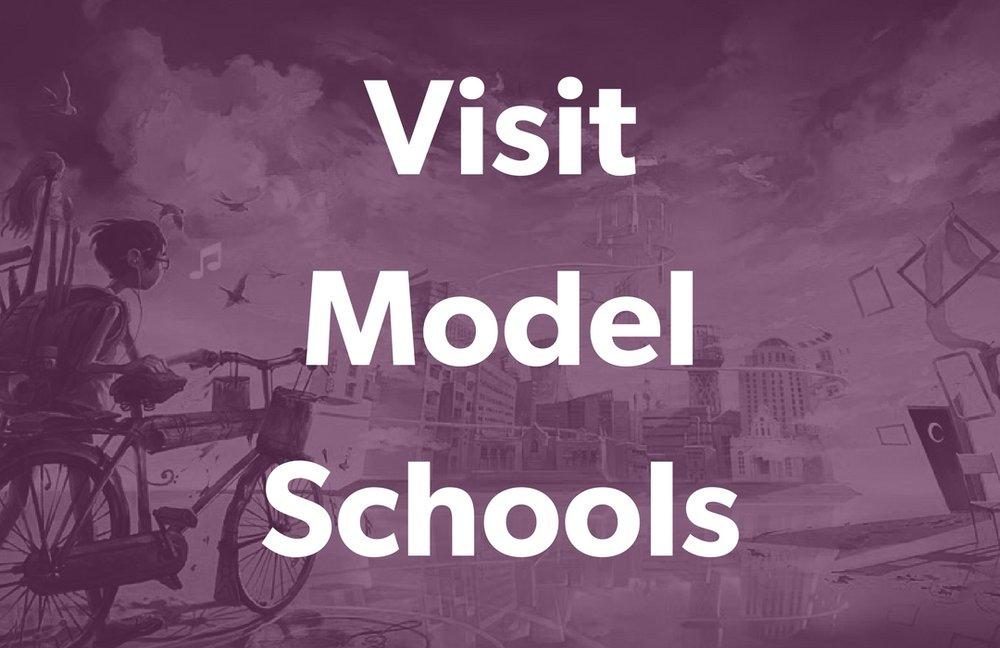Visit Model Schools.jpg