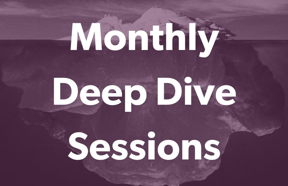 Monthly Deep Dive Sessions 2.jpg
